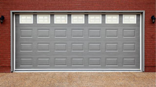 Garage Door Repair at 75389 Dallas, Texas